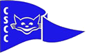 Chester sailing and canoe club