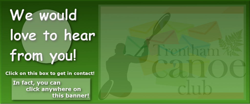 Contact Banner - TCC